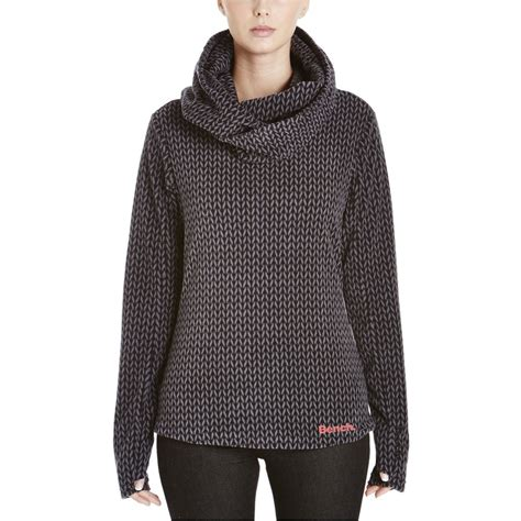 sweater bench bench fixup sweater women s backcountry com