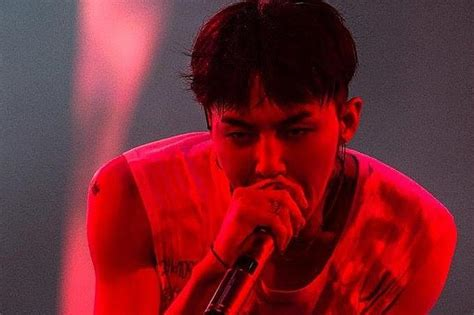 e x o hong kong concert 2017 ticket exo planet 3 in win tickets to g dragon 2017 world tour worth 268 latest