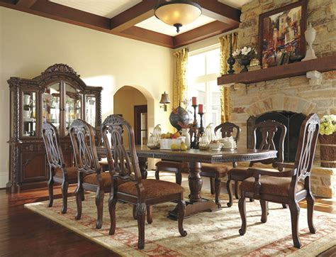 murano s furniture staten island ny shore extension shore dining room extension table 28 images 17 best images about dining room on extension