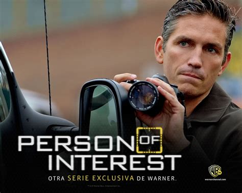 A Person Of Interest person of interest images reese wallpaper photos