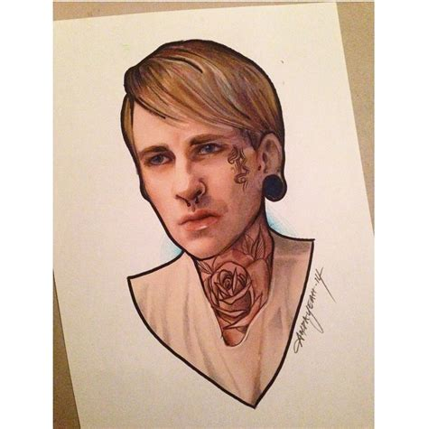 little steve rogers marvel tattoo au by ambayeahart on