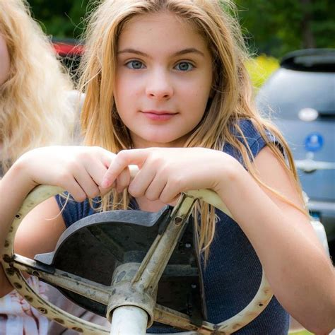 brighton sharbino kyla kenedy 17 best images about brighton sharbino and kyla kenedy on