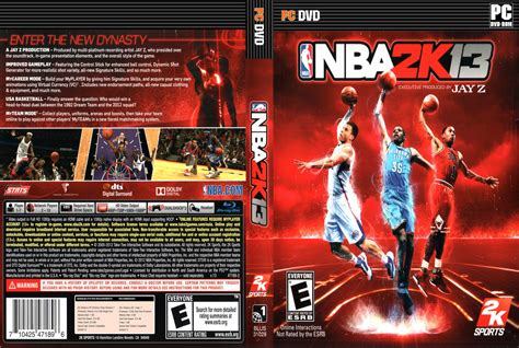 nba 2k13 android download nba 2k13 full game free pc download play download nba