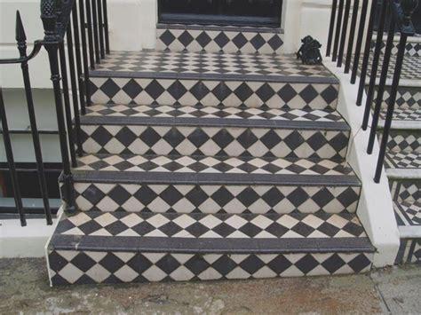 piastrelle per gradini piastrelle per gradini pavimenti per esterni scegliere
