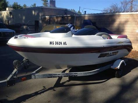 seadoo and boat trailer sea doo jet boat trailer will trade boat for sale from usa