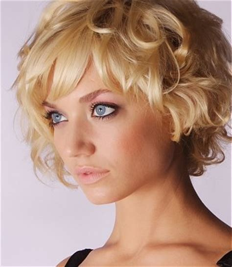 long hair styles trends spring 2013 trends long hairstyles trends fall winter 2018