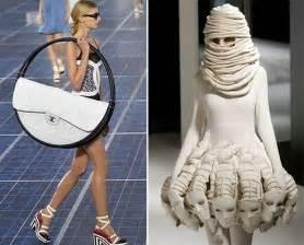 avant garte avant garde style in fashion how to dress avant garde