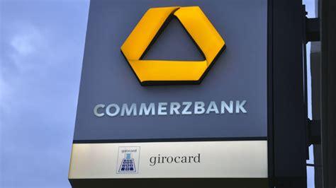 commerz bank de chinesische bank will in europa zukaufen