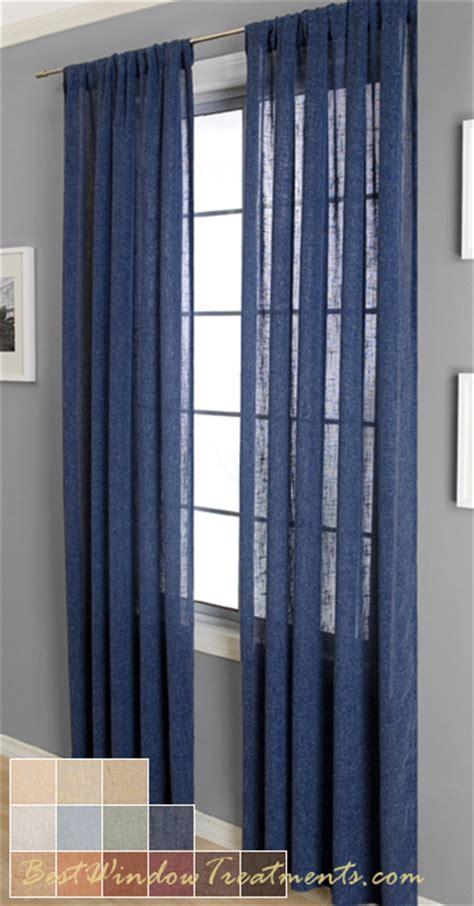 denim curtain panels denim curtain panel curtain design