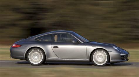 Porsche 977 Carrera 4s by Porsche 911 Carrera 4s Pdk 2009 Review By Car Magazine