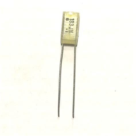 capacitor ou condensador capacitor ou resistor 28 images luz de emerg 202 ncia led conserto e funcionamento dicas do