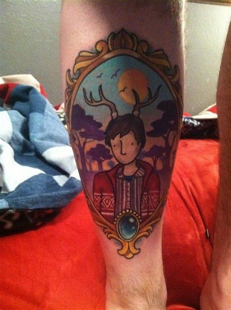 tailwind tattoo fyeahtattoos my based of fall out boy s