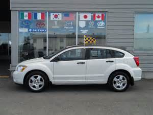 2008 Dodge Caliber Reviews 2008 Dodge Caliber Exterior Pictures Cargurus
