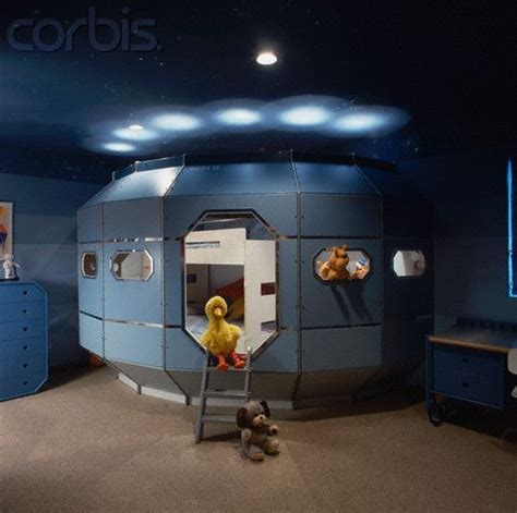 spaceship bedroom 17 best images about rocket ship beds on pinterest spaceships toddler bed and mom
