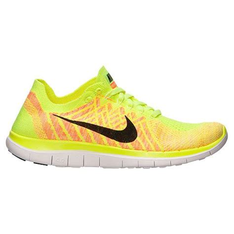 guide to nike running shoes 17 best images about get fit guide on