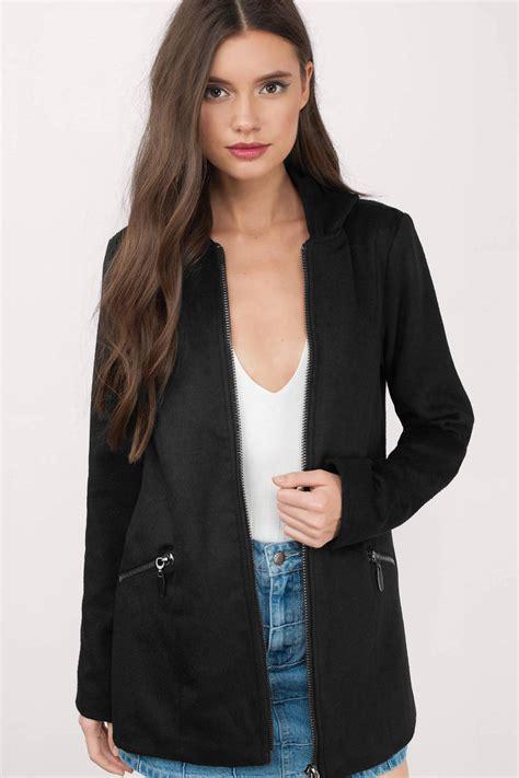 Black Coat cheap black coat black coat wool coat au 50 tobi au