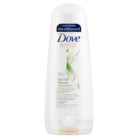 Harga Shoo Dove Anti Hair Fall dove hair fall therapy shoo review the best dove 2017