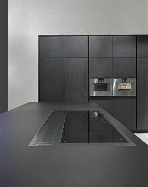 kitchen island billig 5470 best design dise 209 0 images on kitchen