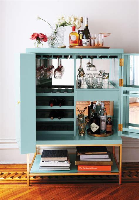membuat rumah sewa membuat tilan rumah lebih indah dengan konsep lacquer