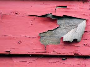 lead in homes lead paint and lead pipes massachusetts home inspections