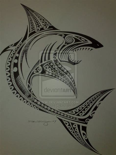 tribal shark tattoo designs 25 best ideas about polynesian sleeve on