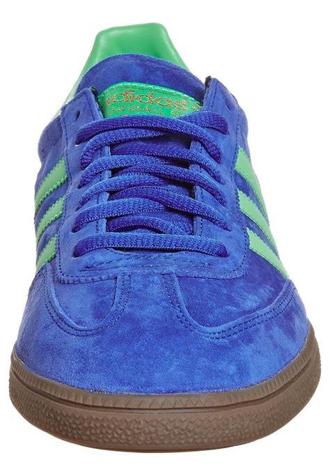 Sepatu Nike Free 5 0 Flower 5 51 best adidas images on adidas sneakers