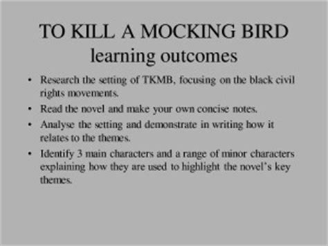 to kill a mockingbird themes and page numbers to kill a mockingbird quotes and page numbers quotesgram