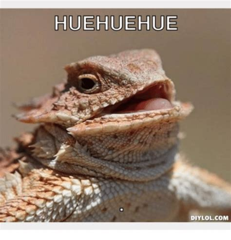 Huehuehue Meme - 25 best memes about huehuehue huehuehue memes
