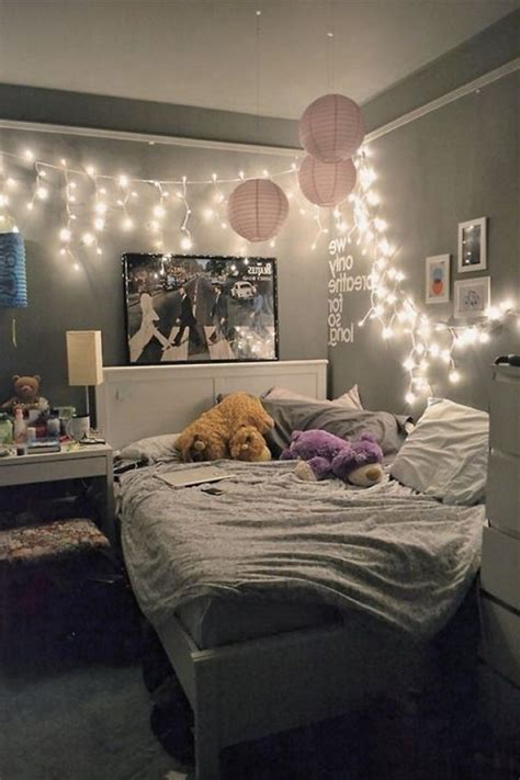 cute themes for a teenage girl s room awesome as well as attractive cute teenage girl bedroom