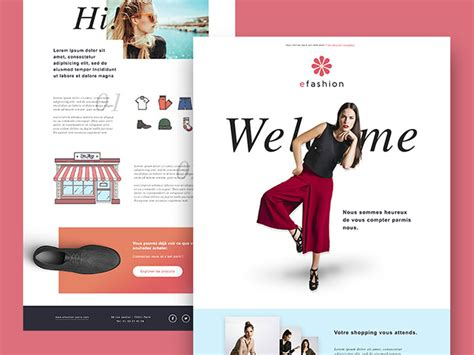 82 best fashion email newsletters images on email newsletters email newsletter email newsletter design best practices