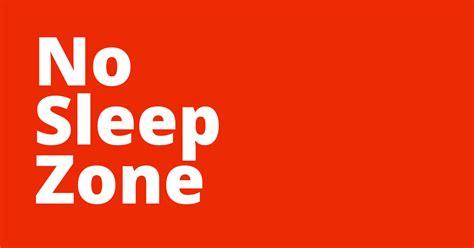 Team No Sleep Meme - related keywords suggestions for no sleep