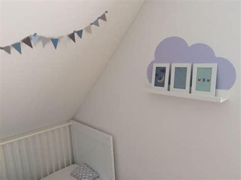 Klebefolie Kinderzimmer Junge by Die Besten 17 Bilder Zu Ikea Hack Ribba Mosslanda