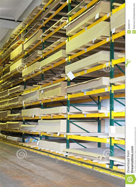 woodworking warehouse wood warehouse stock photos image 29482773