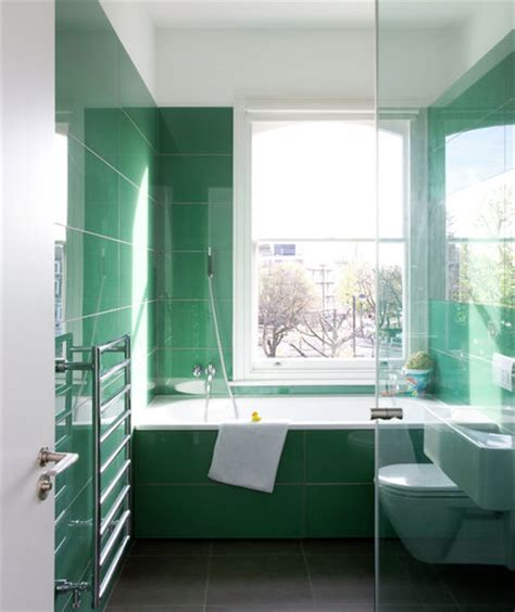 great bathroom designs sea of green 15 great bathroom design ideas real simple