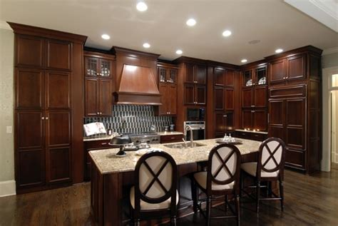 17 Best Images About Gourmet Kitchen Floor Plans On Large Gourmet Kitchen House Plans