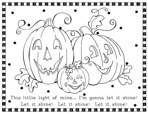 jesus pumpkin coloring page here are two very cute coloring pages of pumpkins for you