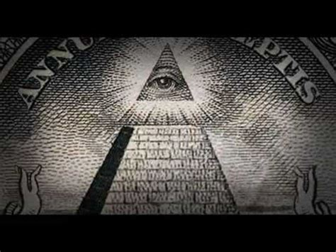 illuminati terza guerra mondiale sterminio di massa genocidio terza guerra mondiale