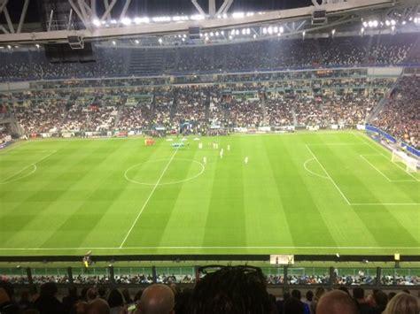 juventus stadium interno interno allianz stadium picture of juventus stadium