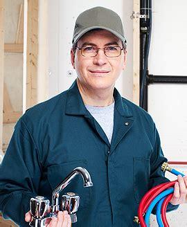 Martin Smith Plumbing by About Us Plumbingwp