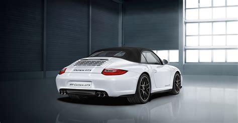 porsche 911 carrera gts cabriolet 2011 white porsche 911 carrera gts cabriolet wallpapers