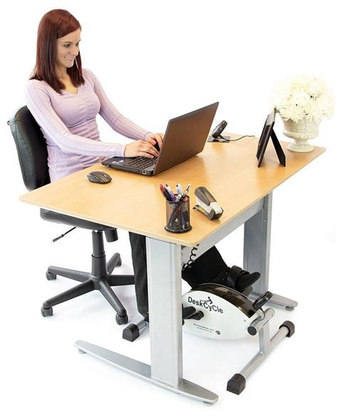 Great Standing Desk Exercise Equipment Best Home Furniture Standing Desk Exercise Equipment