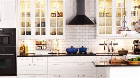 tipos de azulejos azulejos tipo metro para la cocina el decorador
