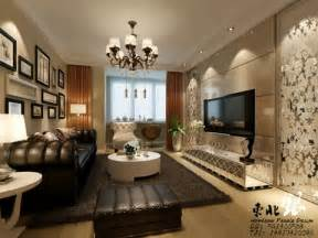 Decorating Styles For Home Interiors Types Of Interior Design Style Interior Design