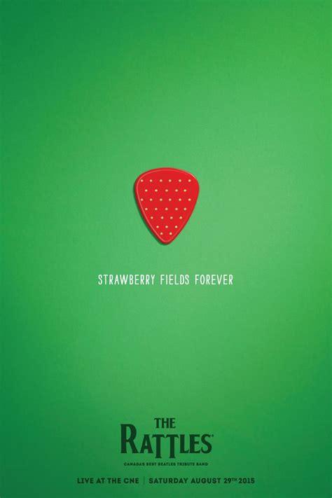 best poster design best poster design dd73 187 regardsdefemmes