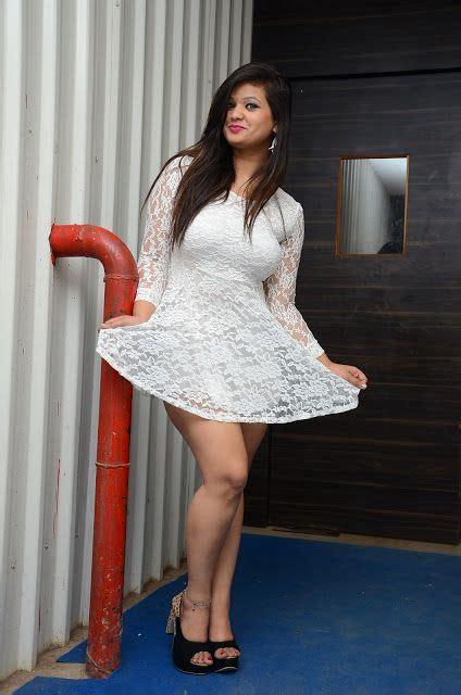south actress thigh pics telugu actress himani hot thighs show stills cine south