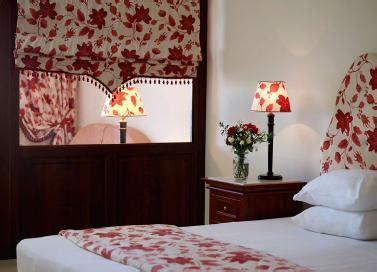 rooms roda beach corfu hotel official website