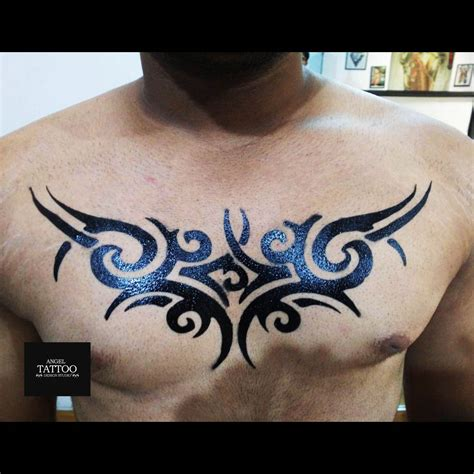cost of henna tattoos design studio for temporary services