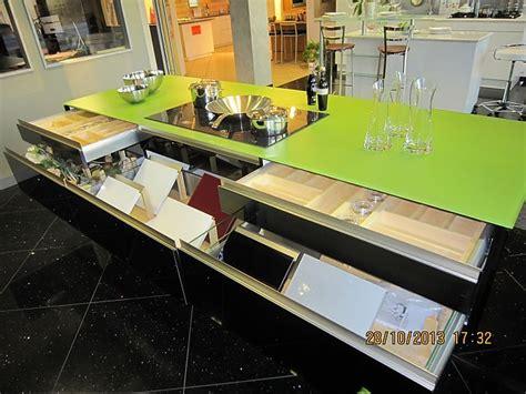ausgefallene küchen ikea pax