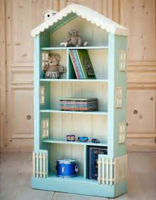 alice s tall dollhouse bookcase traditional kids