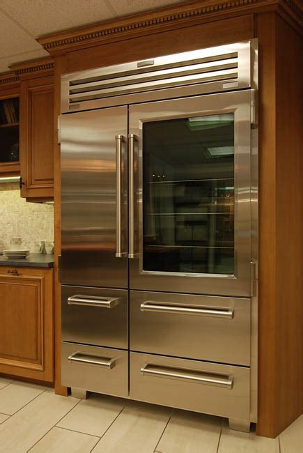 kitchen appliances chicago size matters when choosing appliances for your chicago